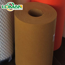 Effective Air Filter Paper for Automobile