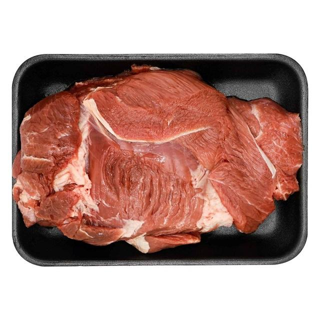 Excellent Quality Camel Meat