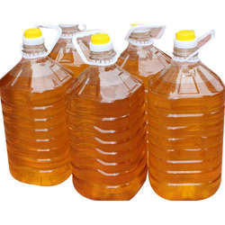 Wasted vegetable oil UCO used cooking oil for biodiesel manufacturer