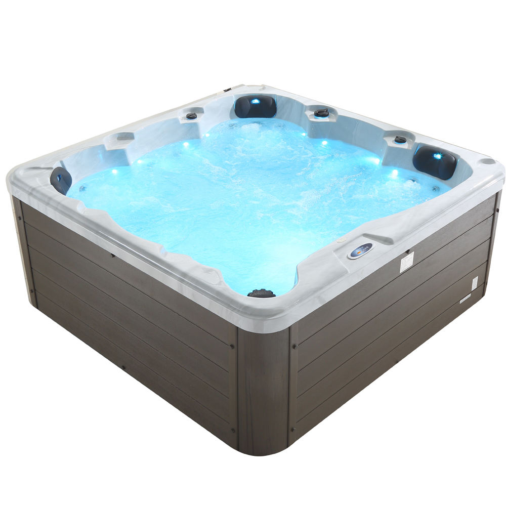 chinese best redetube hot tub spa outdoor used prices