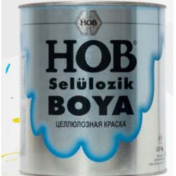 HOB Cellulosic Paint