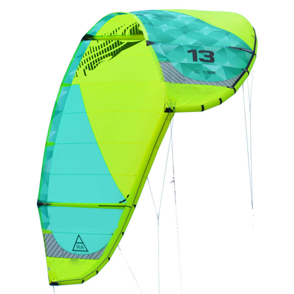 All New 2020 C a brinha Contra Kites Performance Light`wind Kite with bar & line kite