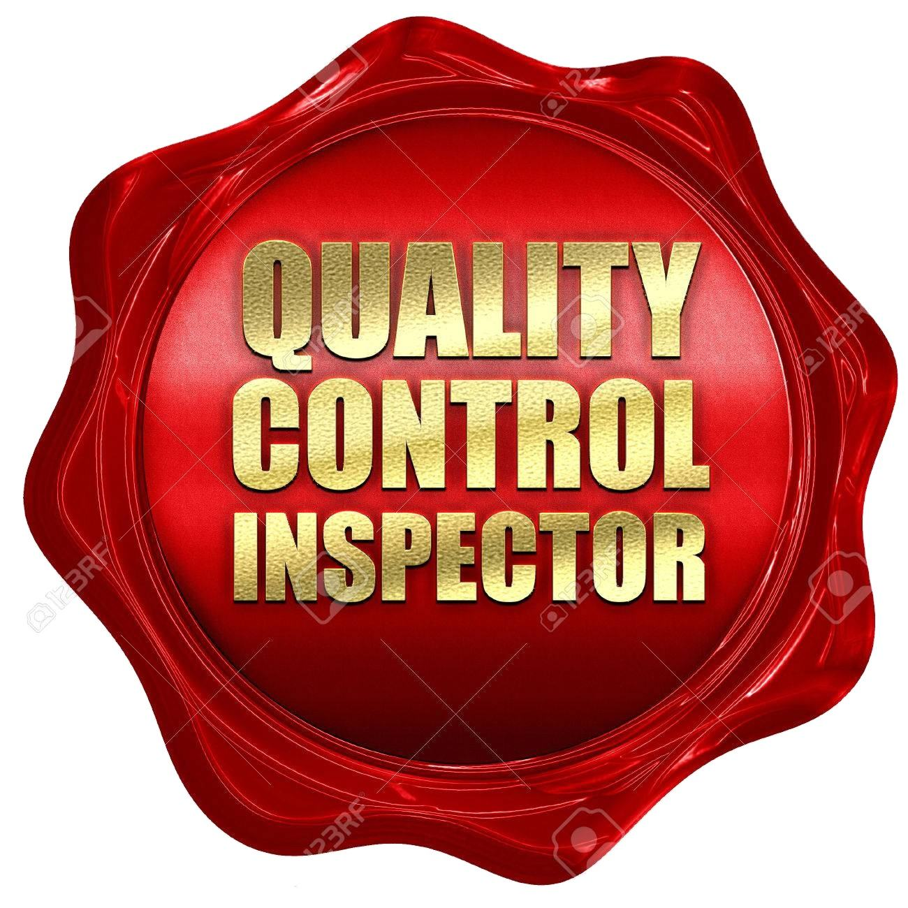 quality control service/factory audit/inspector for quality inspection