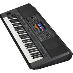 Best Deal For Brand New PSR-SX900 61-Key Arranger Workstation Keyboard