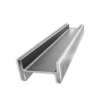 The price from Vietnam for premium galvanized angle steel SS400-SS540 Series/ Black angle iron