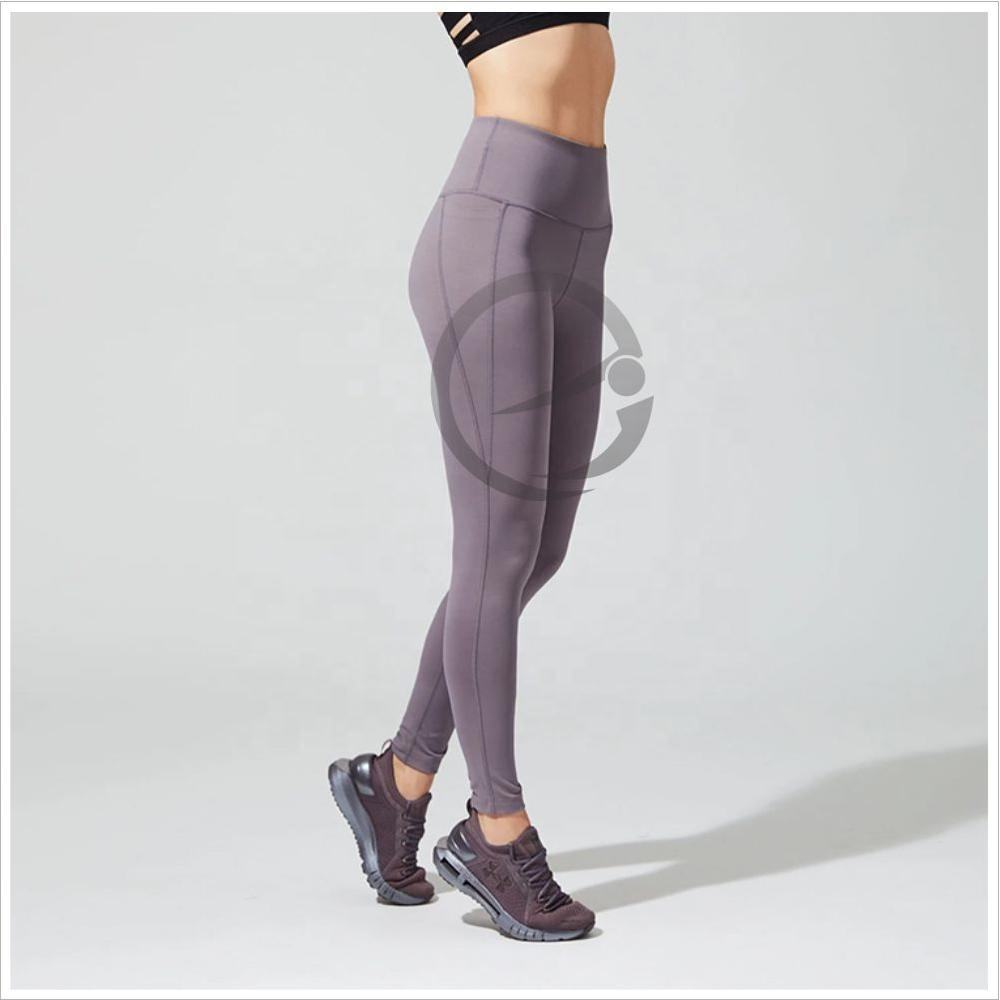 hot sexy girls photos transparent women sexy yoga tights