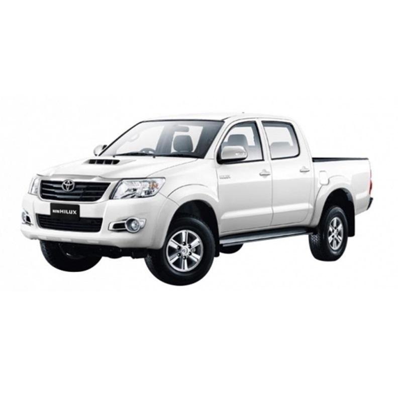 Nuovo e Usato pick-up 4x4 <span class=keywords><strong>diesel</strong></span> doppia cabina <span class=keywords><strong>pickup</strong></span> <span class=keywords><strong>hilux</strong></span> per la vendita