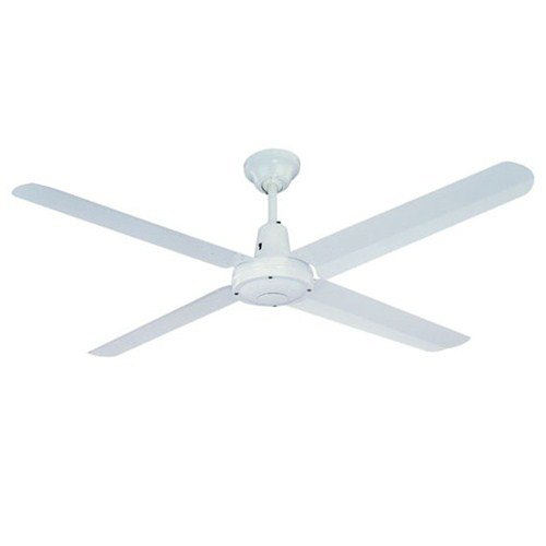 Best Quality Ceiling Fan | REVE Hospital Ceiling Fan, Warranty: 2 Year
