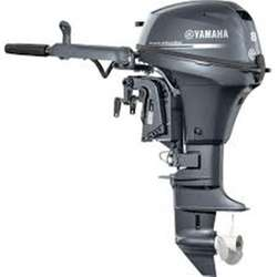 Top Quality 9.9 hp Brand New/Used 4 stroke outboard motor Long Shaft / outboard engine