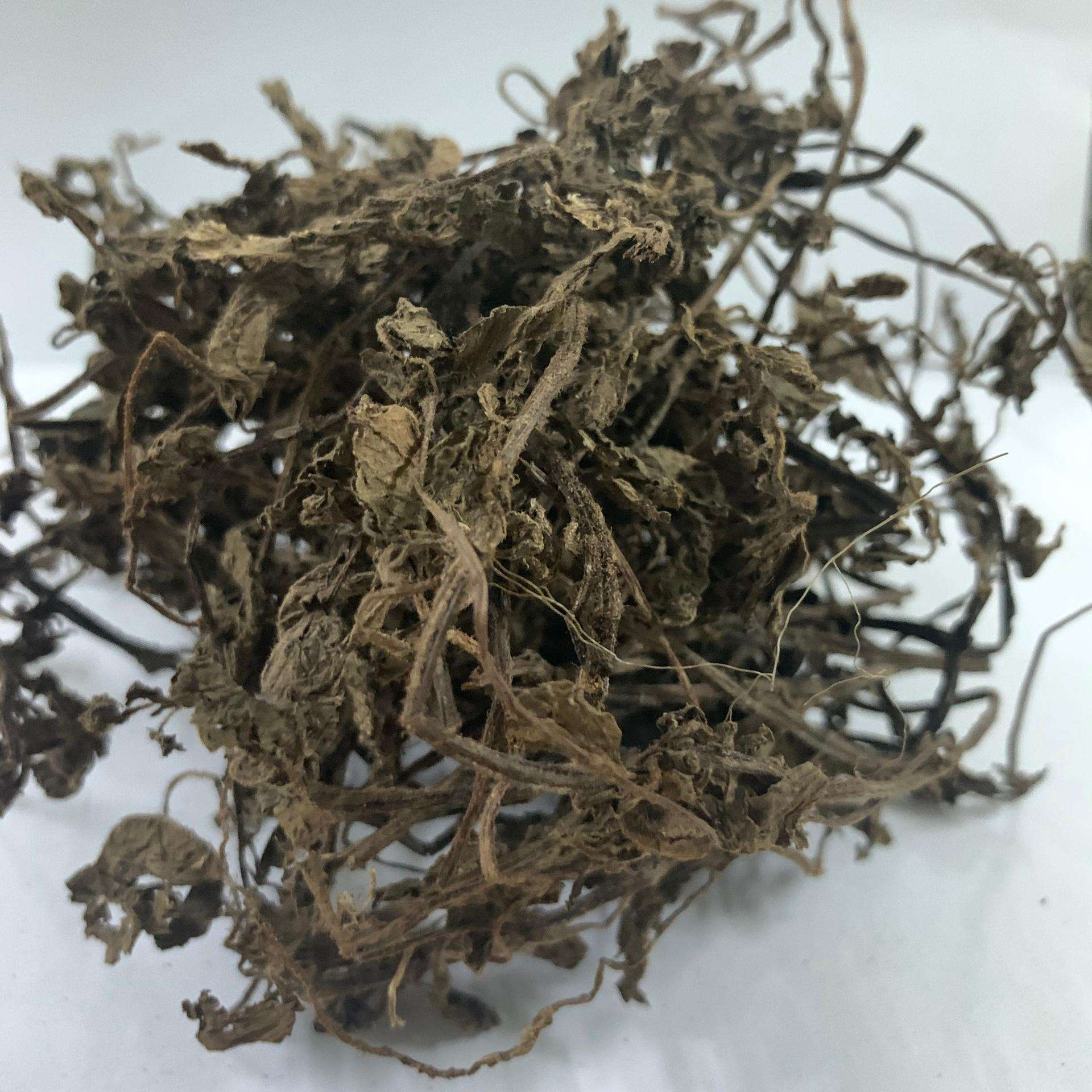 HIGH VISCOSITY DRIED BLACK JELLY GRASS FROM VIETNAM FOR DESSER AND FOOD BEST PRICE (whasapp: +84907631944)