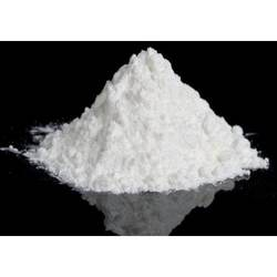 High quality Soda Ash Dense 99.2%Min cas no:497-19-8,Anhydrous Sodium Carbonate NA2CO3