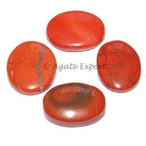 Restock wholesale Japan pink coral oval cabochon reddish color jewelry making supplies