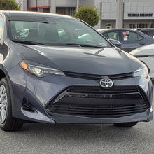 USED TOYOTA CARS FOR SALE/USED TOYOTA CARS/USED TOYOTA CARS FROM 2011 TO 2019 FOR SALE