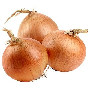 Hot Sales Fresh Onion In Bulk Cheap Red/Yellow Onions For Sale