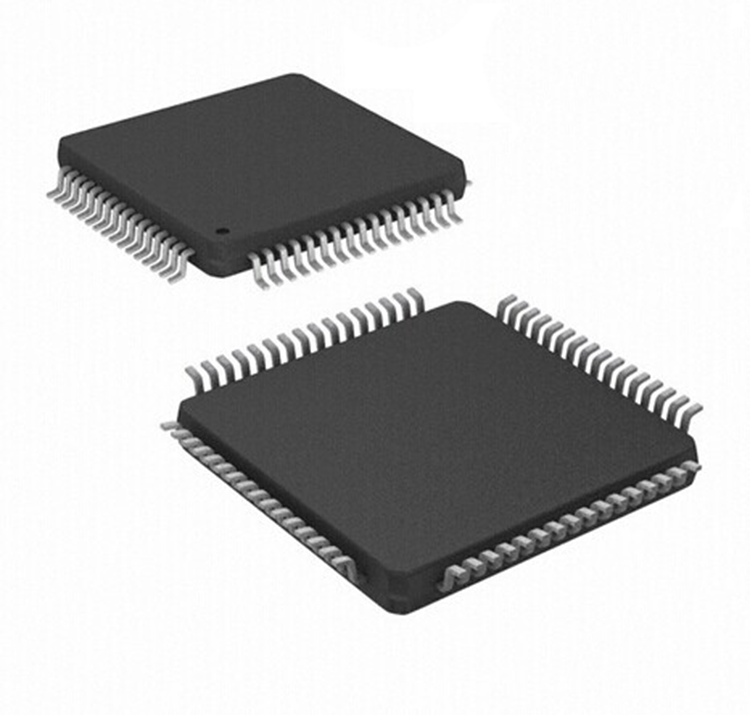 1pcs LPC2368FBD100 LQFP-100 MCU 16-bit//32-bit RISC 512KB Flash 3.3V new