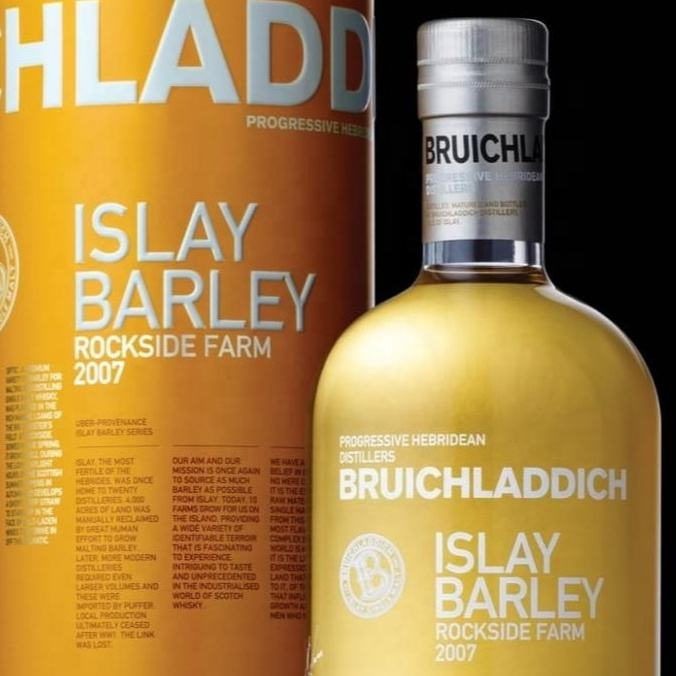 Single Malts Bowmore Bruichladdich Glenlivet Glenfiddich Macallan