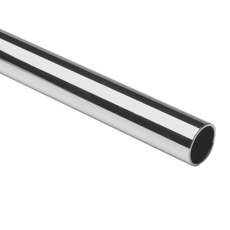 Incoloy 825/2.4858 pipe incoloy alloy 825 nickel round tube