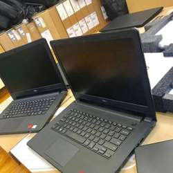 laptops fairly used / clean second hand laptops
