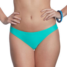 18 Teen Classic Bikini Brief Swimwear Bottom With Simple Design And High Quality