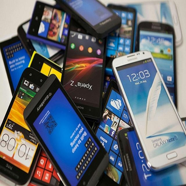 Used Cheap Phones For Sale |Buy Cheap Used Iphones Online |Refurbished Smart Phone For Sale