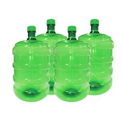 Premium Quality Manufacture Wholesale PET 5 Gallon Water Bottle