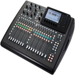 BUY 2 GET 2 FREE  FOR ORIGINAL Behringers X32 Compact 32-Channel Digital Mixer X32TP