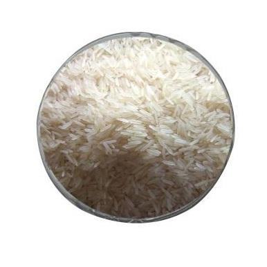 Soft Texture and Perfume sweet kind JASMINE PRINCESS RICE