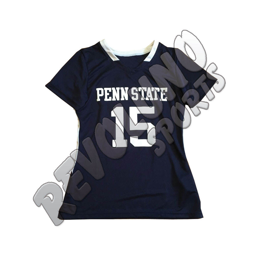 Lacrosse Uniforms Jersey Top Quality Custom Sublimation OEM Sublimated Lacrosse Uniform