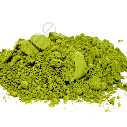 Japanese green tea macha health supplement OEM tea bag or powder, diet/breast enlargement/men's enhancement/skin care/etc