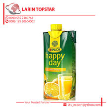 Rauch HAPPY DAY Orange 0.5L