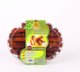 100% Natural Premium Quality Thai Sweet Dehydrated Seedless Tamarind 200g.