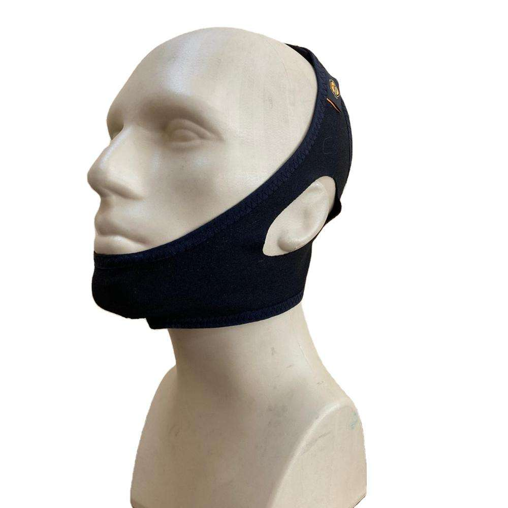 ANTI SNORING JAW BANDAGE (NEOPRENE)