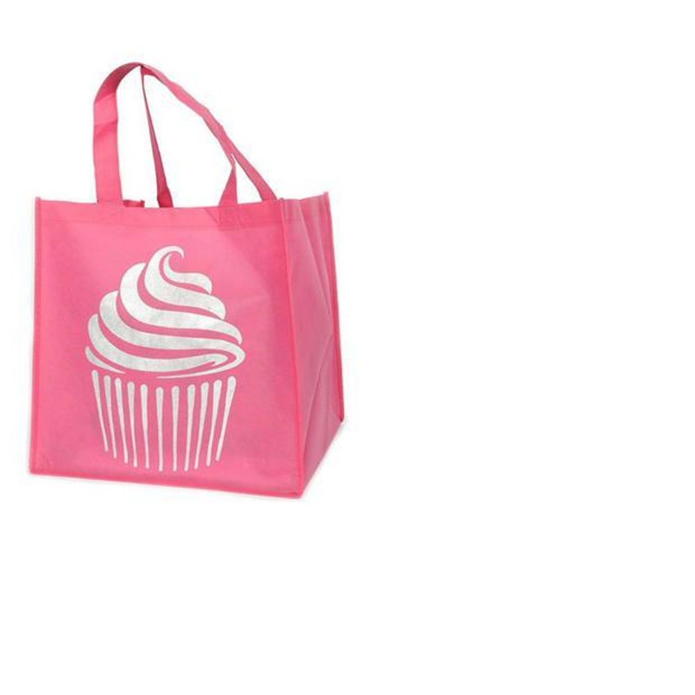 Wedding Cake Bags Wedding Cake Bags Suppliers And Manufacturers At Alibaba Com