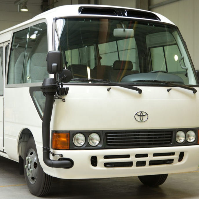 Clean Used-TOYOTA COASTER <span class=keywords><strong>BUS</strong></span> 30-SEATERS 2010 2011 <span class=keywords><strong>2012</strong></span> 2013 2014 2015 2016 2017 2018 2019 LHD/RHD