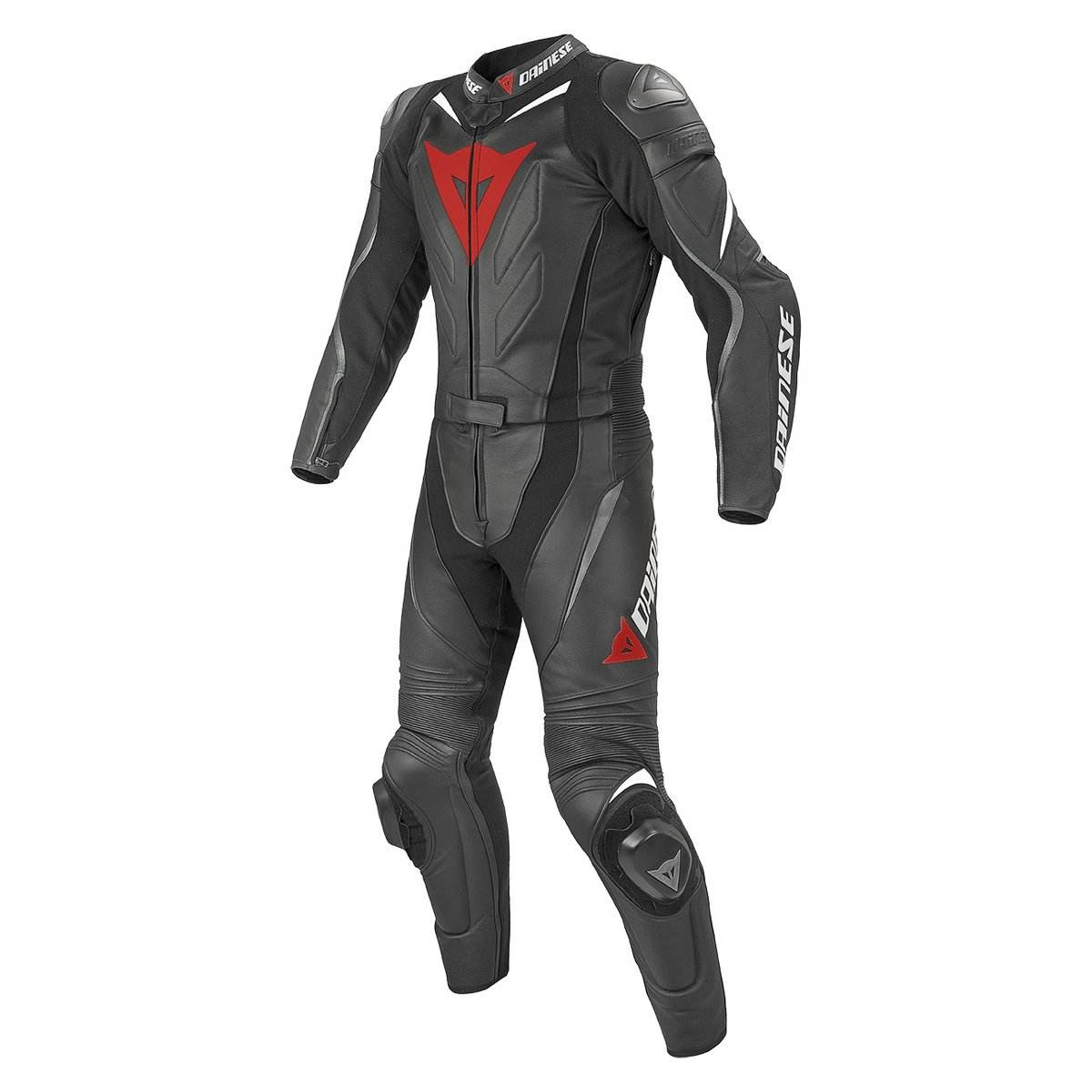 Custom Men Motorbike suit Made of Genuine Leather Motorbike suit/Hot Selling Leather Fashion