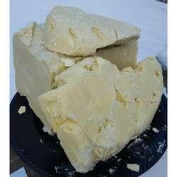 Organic Shea butter for sale