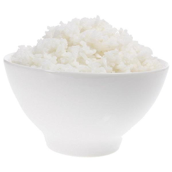 Soft Texture and Perfume sweet kind PERFECT JASMINE RICE
