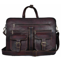 High Quality Custom Size Laptop Bags Low MOQ Laptop Bags For Men