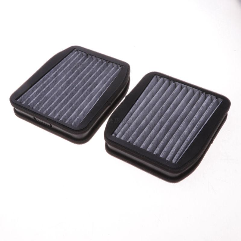 971331J000 Genuine Hyundai i20 Pollen Filter