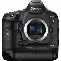 New Wholesales For-Ca-non EOS-1DX MARK II DSLR Camera (Body Only