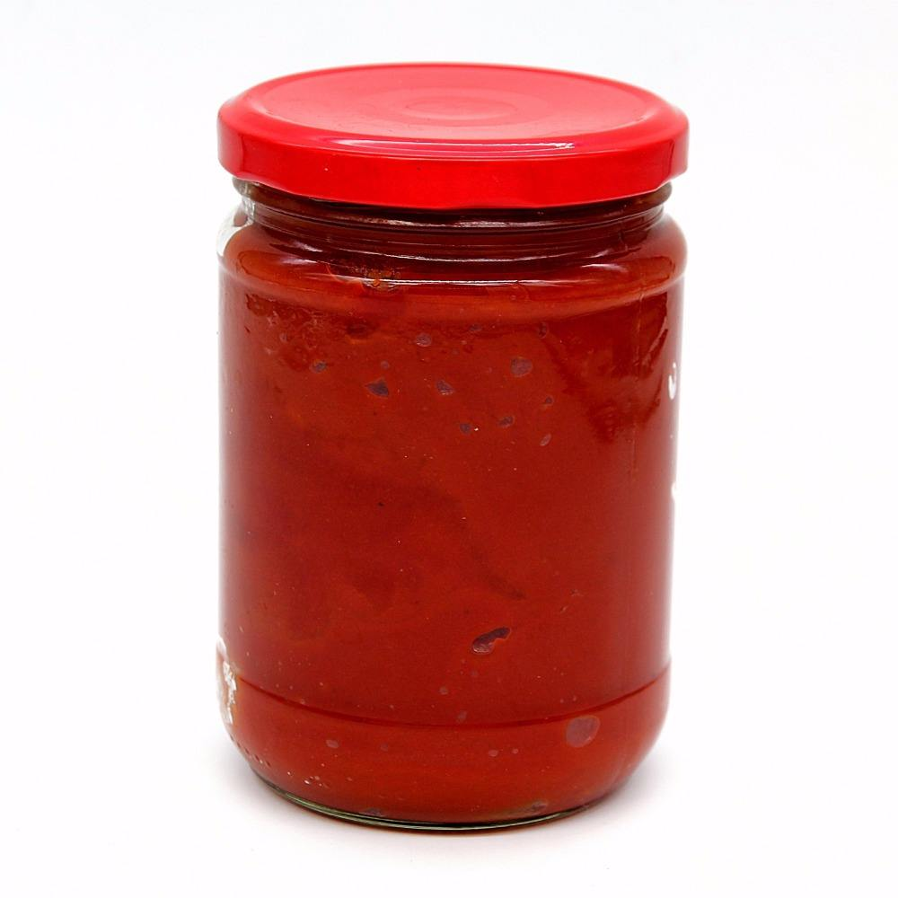 Canned Tomato Paste/pure tomatoes/origanal in taste