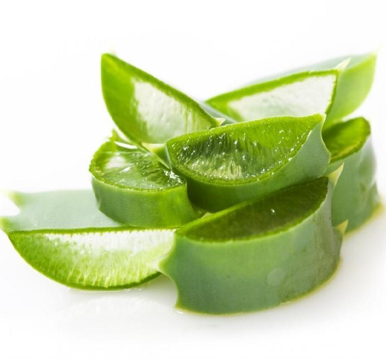 Aloe Vera Juice - Fresh Vegetable Good Health - Fresh Drink