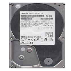 2TB SATA 3.5 inch  Desktop Hard Drive