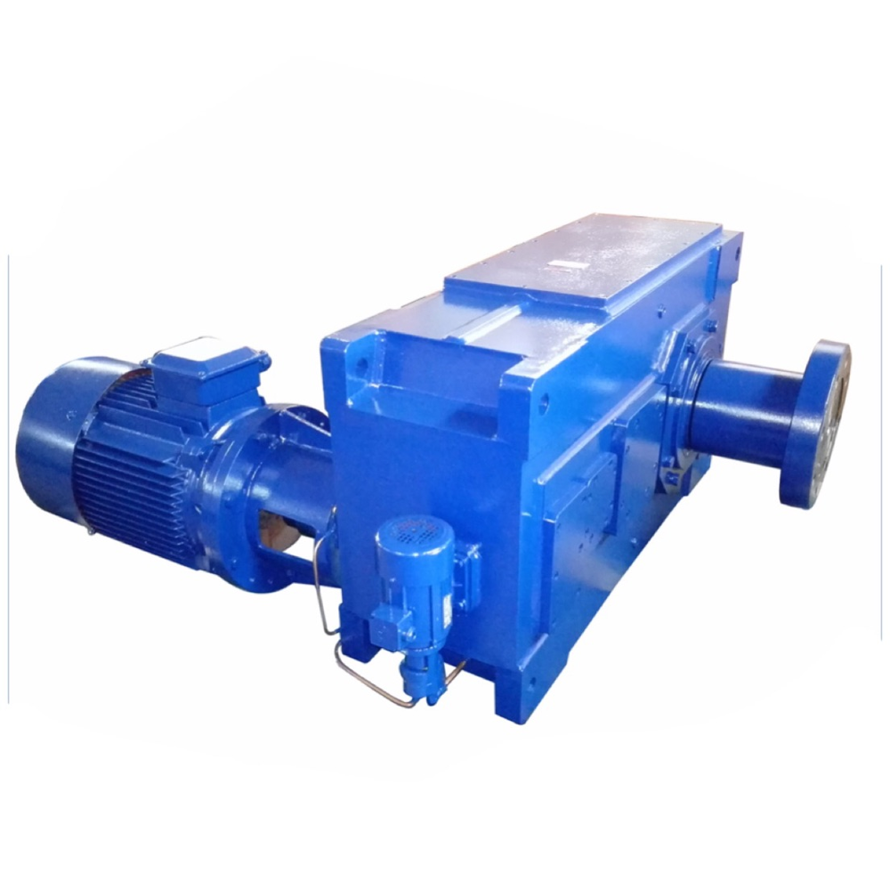 Gearbox B Helical Bevel Electricity Power Reducer bevel gearbox for concrete mixer auto gearbox for tricycle diesel engine gear