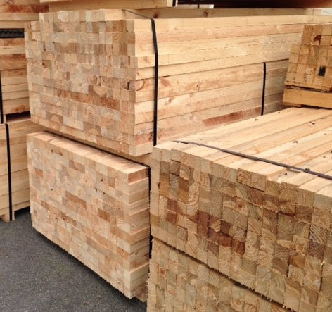 beech, oak, pine, white wood and a variety of lumbers for sale