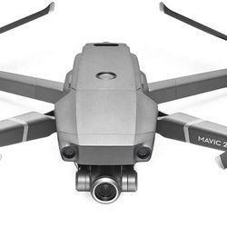 In Stock Brand New/Used DJI Mavic Pro Quadcopter with Remote Controller - Gray