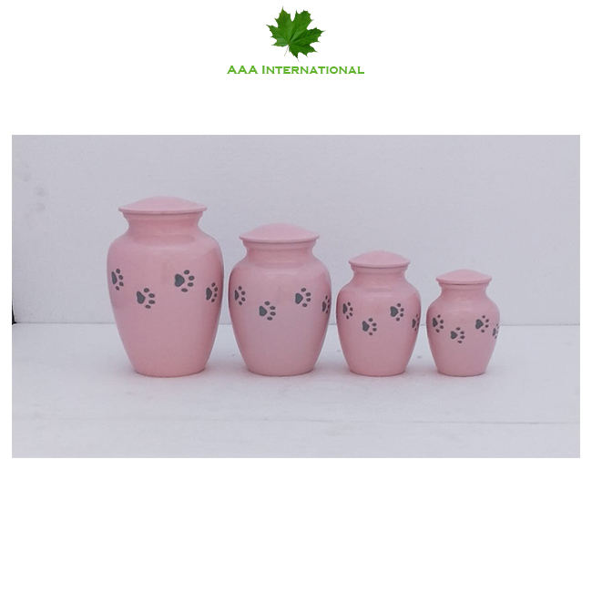 Universal Export Funeral Supplies Pet Cremation Urns at Retail Price