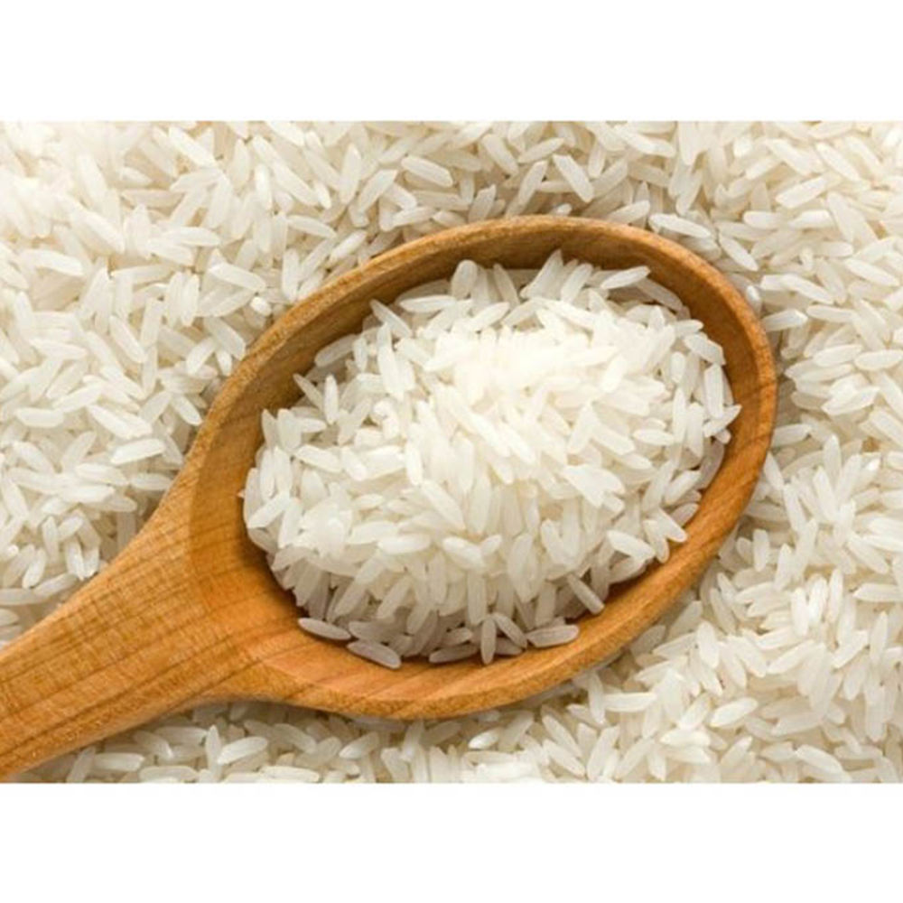JASMINE RICE Wholesale high quality 50kg pp bags