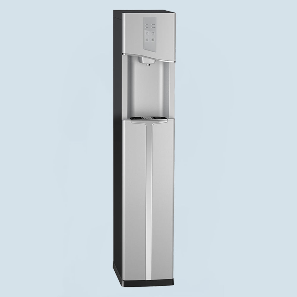 Cold Water Dispenser Taiwan Standing Cold Hot Soda Water Dispenser