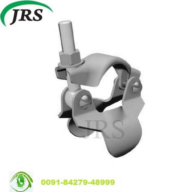 Fencing Coupler For Scaffolding/scaffolding accessories